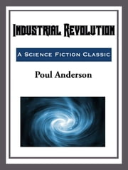 Industrial Revolution ebook by Paol Anderson