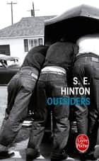Outsiders eBook by Susan Eloïse Hinton