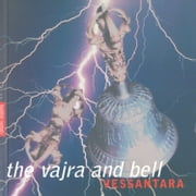 The Vajra and Bell