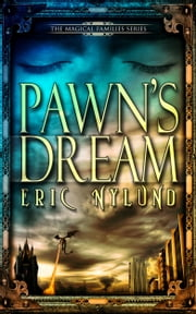 Pawn's Dream ebook by Eric Nylund