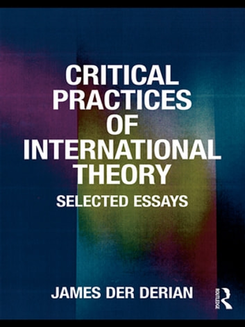 a criticism of realism theory of international politics politics essay A criticism of realism theory of international politics politics essay - download as word doc (doc / docx), pdf file (pdf), text file (txt) or read online.