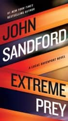 Extreme Prey ebooks by John Sandford