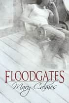 Floodgates ebook by Mary Calmes
