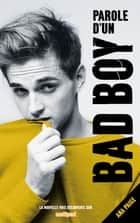 Parole d'un Bad Boy ebook by Ana Paige