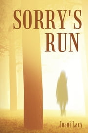 Sorry's Run ebook by Joani Lacy