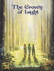 The Crown of Light ebook by Anne Spencer Parry