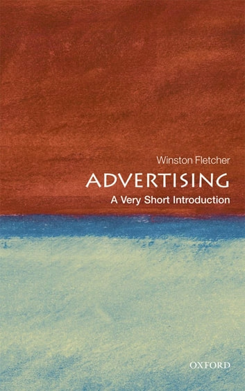 advertising is a wasteful expenditure or