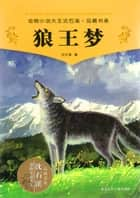 The King of Wolf's Dream ebook by Shixi Shenxi