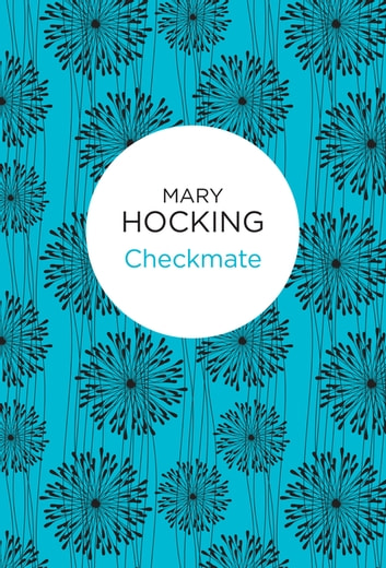 Checkmate ebook by Mary Hocking