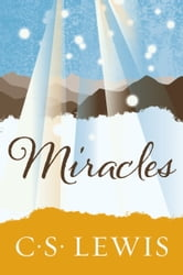 Miracles ebook by C. S. Lewis