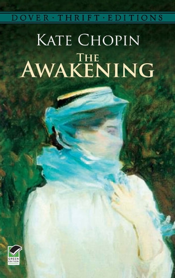 kate chopins awakening is not a tragedy 1) like louise mallard, the protagonist of the story of an hour chopin's own life really did not begin until after her husband passed away in 1882 chopin's writing career began in 1889 and spanned a little over a decade, until her death in 1904.
