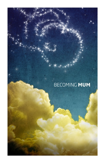 Becoming Mum ebook by Dr Koa Whittingham