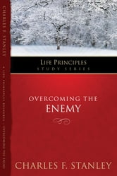 Overcoming the Enemy ebook by Charles Stanley