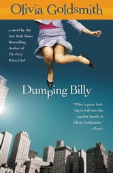 Dumping Billy ebook by Olivia Goldsmith