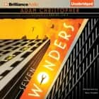 Seven Wonders audiobook by