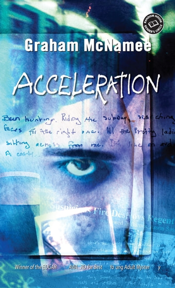 Acceleration ebook by Graham McNamee