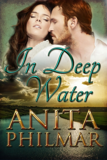 In Deep Water ebook by Anita Philmar