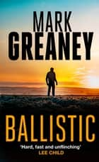 Ballistic ebook by