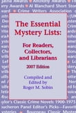 Essential Mystery Lists, The