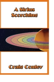 A Sirius Scorching ebook by Craig Conley