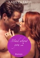 Mad about you 2 ebook by
