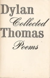 Collected Poems ebook by Dylan Thomas