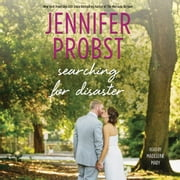 Searching for Disaster audiobook by Jennifer Probst