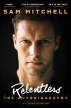 Relentless ebook by Sam Mitchell