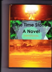 The Time Stone ebook by Jeffrey Estrella