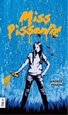 Miss Pissenlit ebook by Andrée Poulin
