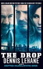 The Drop ebook by
