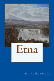 Etna ebook by G. F. Rodwell
