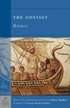 The Odyssey (Barnes & Noble Classics Series) eBook by Homer, Robert Squillace, Robert Squillace,...