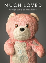 Much Loved ebook by Mark Nixon