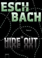 Hide*Out ebook by Andreas Eschbach