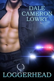 Loggerhead ebook by Dale Cameron Lowry