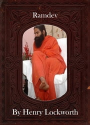 Ramdev ebook by Henry Lockworth,Eliza Chairwood,Bradley Smith