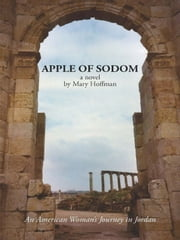 Apple of Sodom ebook by Mary Hoffman