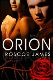 Orion ebook by Roscoe James