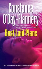 Best Laid Plans ebook by Constance O'Day Flannery