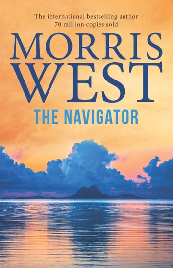 The Navigator ebook by Morris West