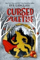Cursed Yuletide ebook by