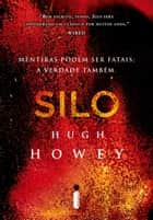 Silo ebook by Hugh Howey