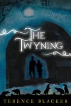The Twyning ebook by Terence Blacker