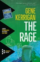 The Rage eBook by Gene Kerrigan