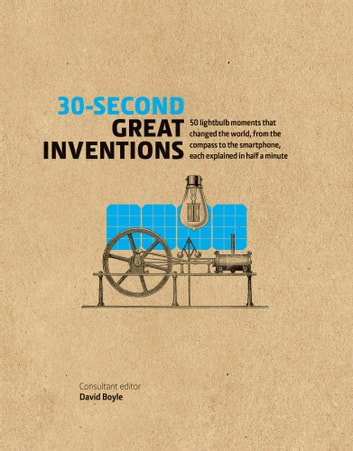 the invention that changed the field of diagnostics Relationships that change the world how has the world changed in the past 40 years how the middle ages changes in history impacted world history sugar changed the world: a story of magic, spice, slavery, freedom and science.