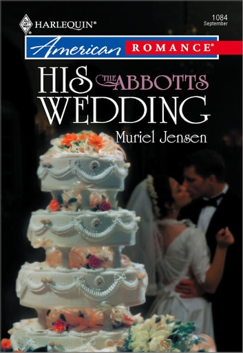 His Wedding ebook by Muriel Jensen