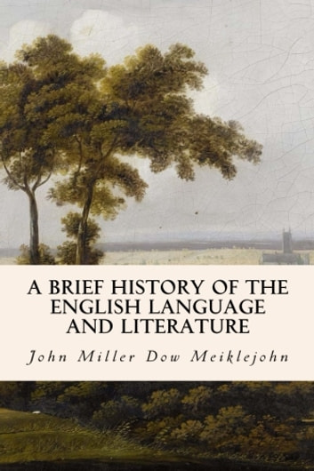 brief history of the english language English language, west germanic language of the indo-european language family that is closely related to frisian, german, and dutch (in belgium called flemish) languages english originated in england and is the dominant language of the united states , the united kingdom , canada , australia , ireland , new zealand , and various island nations.