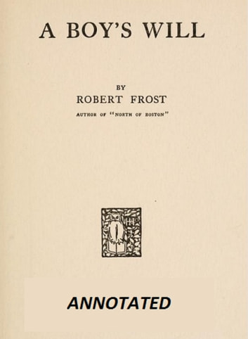"""the embodiment of early americans in the gift outright a poem by robert frost Robert frost: american poet robert frost  (1958–59 the post was later styled poet laureate consultant in poetry), and his recital of his poem """"the gift outright"""" at the inauguration of president john f kennedy in 1961 was a memorable occasion frost, robert robert frost, 1959."""