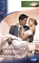 Un mariage à Vegas - Le fils illégitime (Saga Lone Star Country Club 5) ebook by Judy Christenberry, Sheri Whitefeather